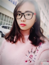 【美女秀场】张美玲