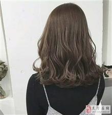 【帅男秀场】唐潮形象设计