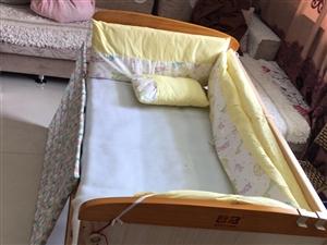 婴儿床出售