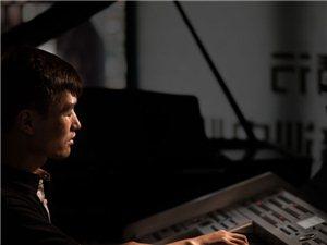 艺境音乐教室