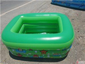 全新游泳池,剩下的库存,要的速度