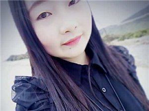 【美女秀�觥狂R紫琪