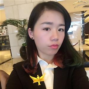 恩琴纹绣美容