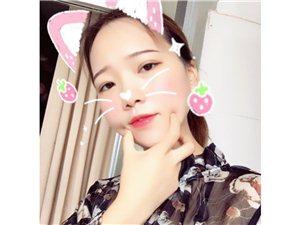 【美女秀�觥�XuMengke