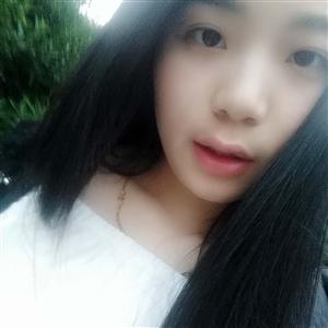 【美女秀场】齐妍妍