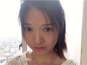 【美女秀�觥垦��
