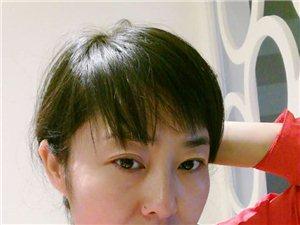 【美女秀场】小苏