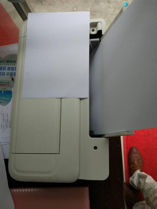 愛普生em-10打印機