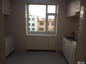 红叶小区附近2室1厅1卫43万元