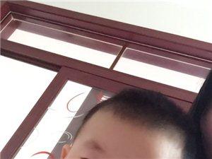【萌宝秀场】张浚哲