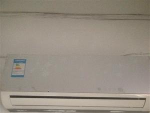 煤气瓶液化灶,空调电视床