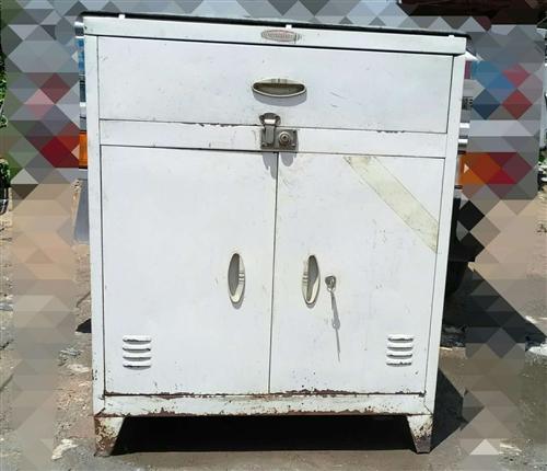 煤气柜子,平方用的