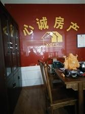 E1039东门菜市场附近3间店面220平米