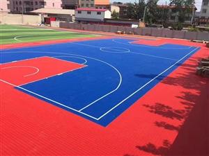暑假运动班足球,篮球,轮滑