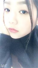 【美女秀场】小雪