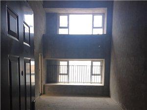 渝北果糖路幸福里3室1厅2卫38.5万元