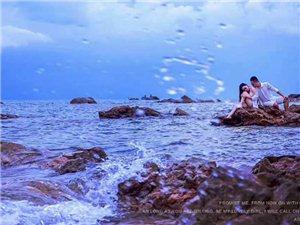 薇拉邀請您一起去看海