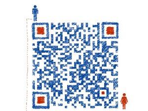 把手机照片冲印成册,T恤、手机壳来图定制!