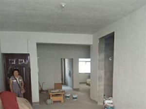 龙瑞佳苑3室1厅1卫万元