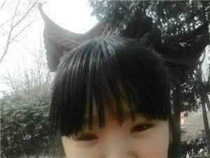 【美女秀�觥�⒏母�