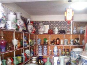 景德镇瓷器厂价直销