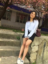 【美女秀场】邵菊
