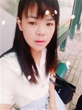 【美女秀场】小?#29992;?16岁