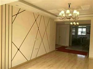 新一代内墙装修材料,你家在装修吗,快来看看