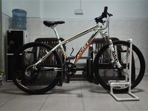 二手自行车