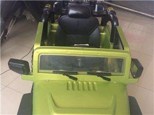 賣兒童玩具車可以開
