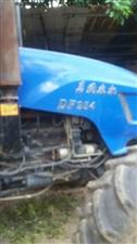 出售二手东风农机DF954。