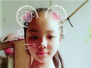【美女秀场】黄燕菲