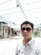 【帅男秀场】李光云