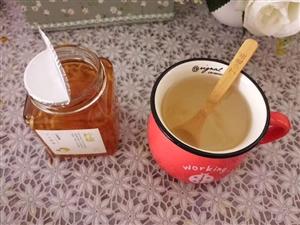 纯天然蜂(招代理)