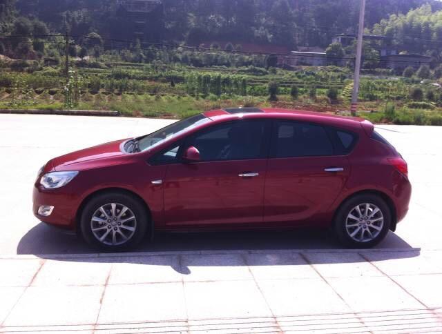 别克车便宜卖!车在上海