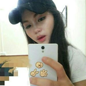 【美女秀场】黄菲菲
