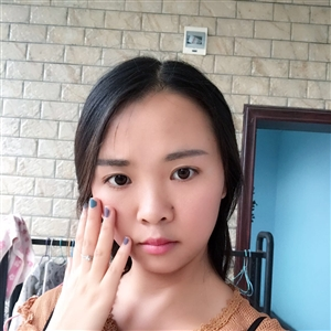【美女秀场】吴萍