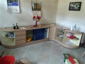 家具低价出售