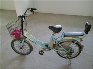 二手电动车出售