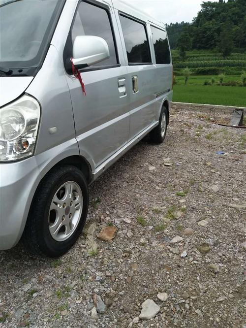 麻江鴻運二手車交易有限公司出售二手車帶空調電動門窗