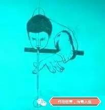 美高梅官网县文化广场传奇桌球俱乐部暑期正常营业
