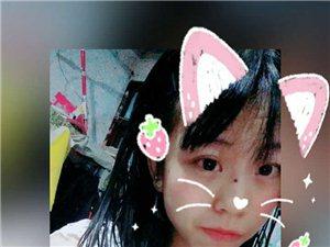 【美女秀场】张富萍