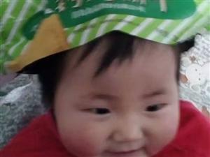 【美女秀场】李雨嘉