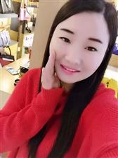 【美女秀场】邓开菊