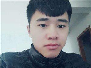 【帅男秀场】张孟