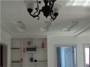 室内装修,千盟生态墙艺,吊顶,橱柜,壁柜