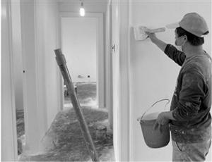专业?#25512;?#26045;工队,承接室内外?#25512;?#24037;程