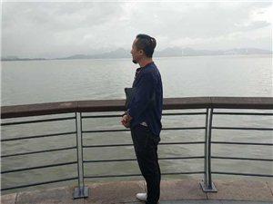 香港铜锣湾