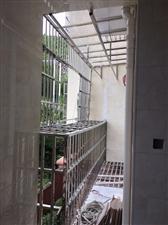 不锈钢防盗窗75一个平方
