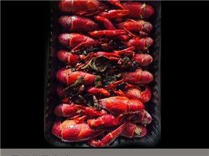 信?#25216;?#23567;龙虾来啦!开启速食新时代!